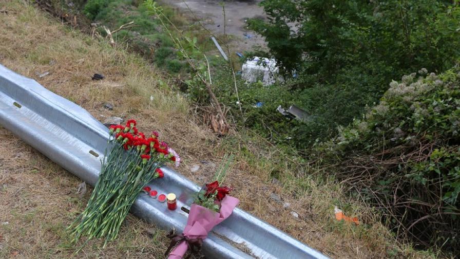 Защо в България винаги ще има такива трагедии