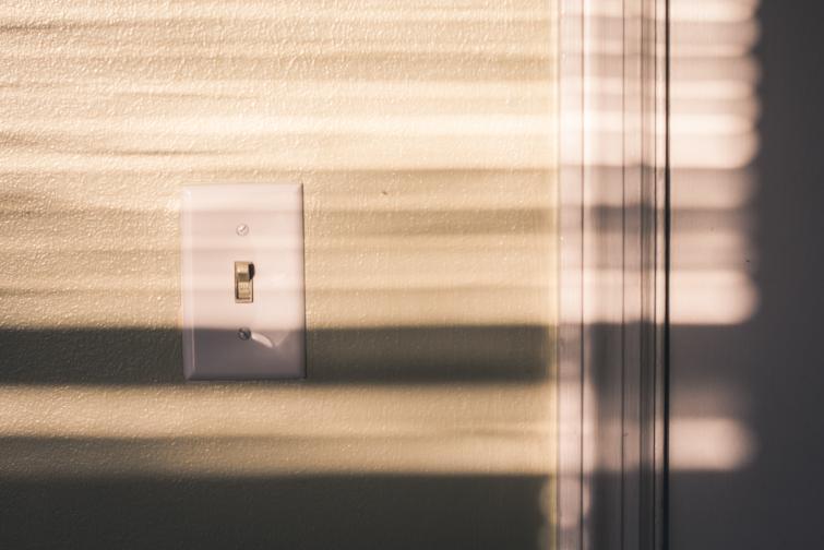 ключ контакт осветление лампа