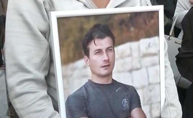 Това убийство взриви Варна, повече за заподозрения