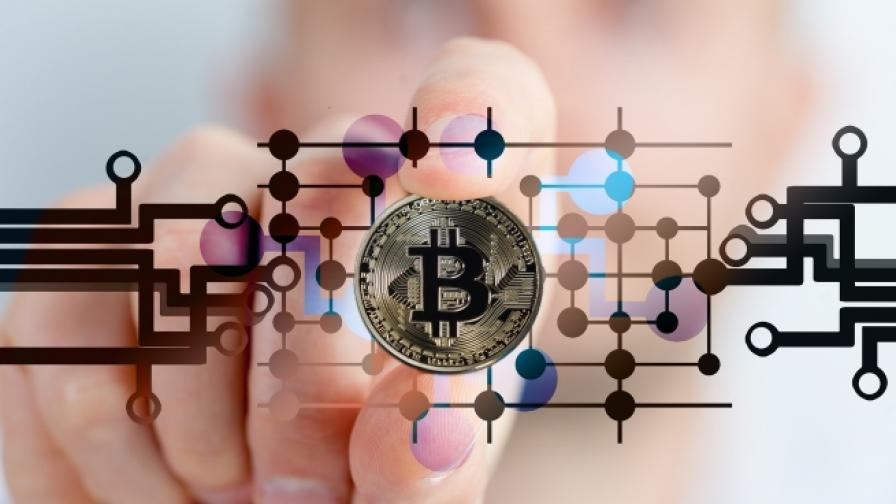 5 мита за ICO-тата и криптовалутите