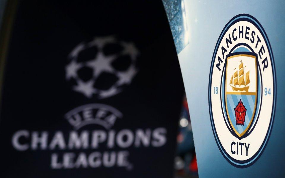 7 футболни клуба, които притежават други клубове