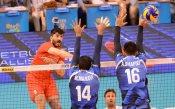 Следете с нас: Време за реванш! България-Иран в София!