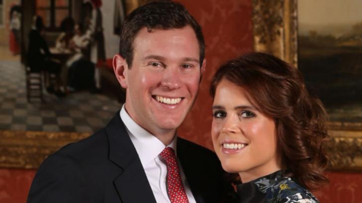 Кралското семейство очаква още едно бебе!
