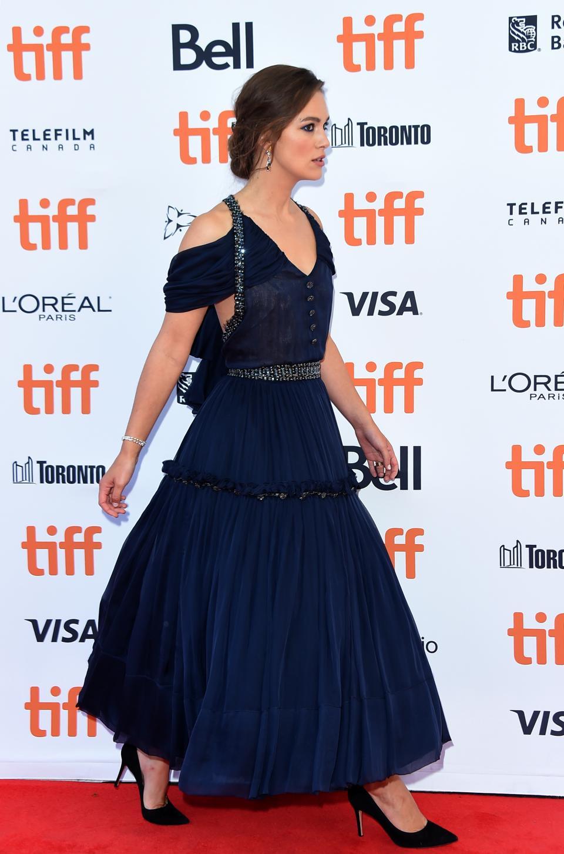Торонто филмов фестивал