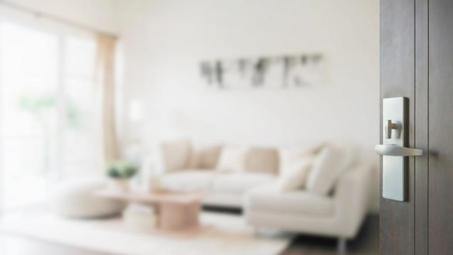 Как изглежда мечтаният дом според зодията ви