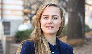 Силвия Прибиловска