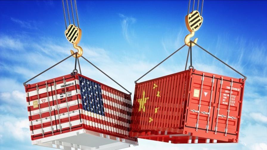 Москва отхвърли новите санкции на САЩ