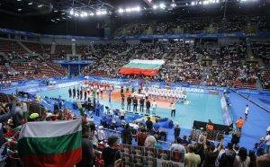 САЩ разби на пух и прах българските надежди