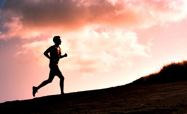 Митове за тичането, на които много хора вярват