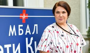Марта Вачкова: Освен приятел, Владо Пенев ми е и любим актьор