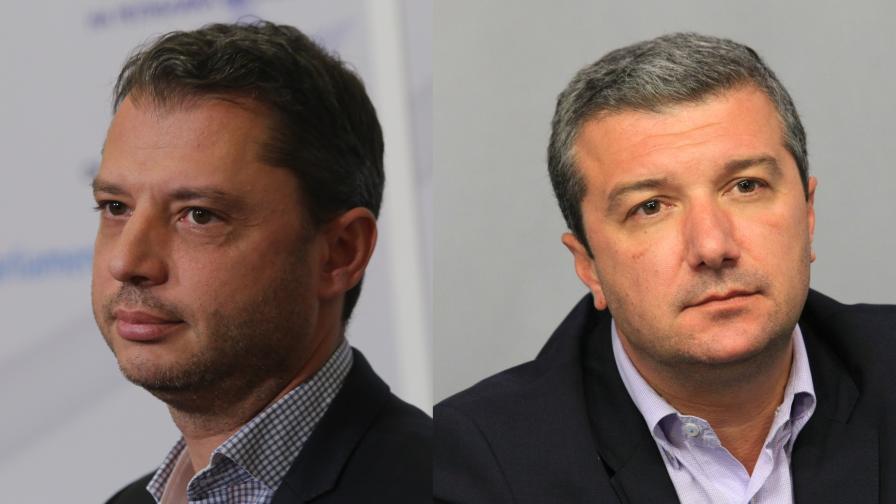 Български депутати реагираха на критиките на Путин
