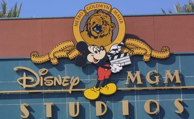 Най-голямата бизнес сделка в киното за 21 век