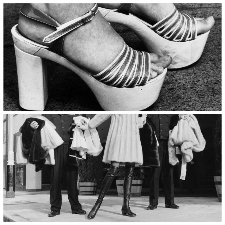 - 1970