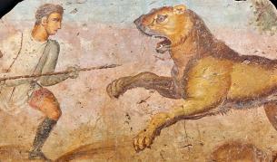 Факти от Древен Рим, които не се учат в училище