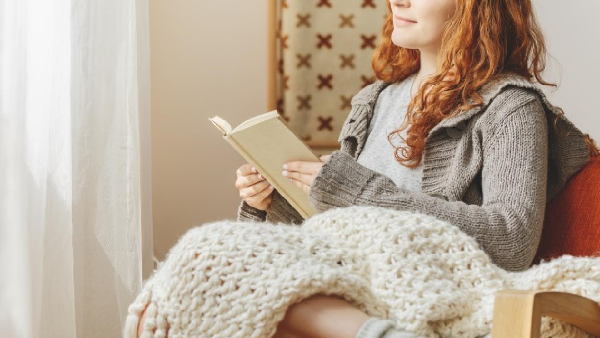 Как да внесем есенен уют в дома? 9 лесни идеи