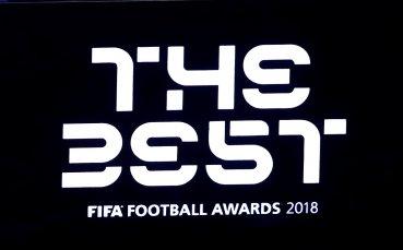 ФИФА отсече: Контраатаката носи победи, компактността е определяща