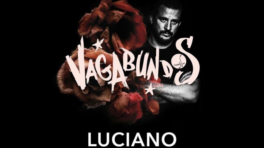 Десет години Хелоуин с Yalta Club и Cadenza Vagabundos