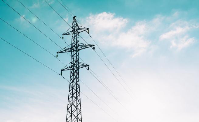 КЕВР: Цената на тока за битовите потребители е стабилна