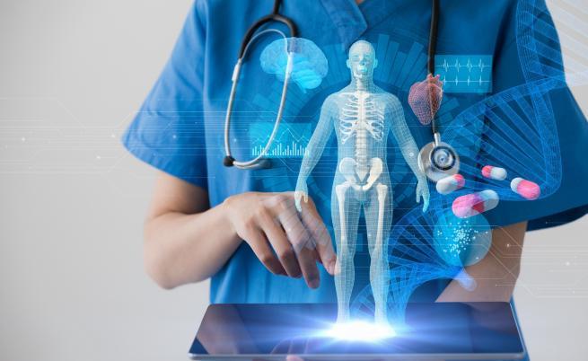 Резултат с изображение за болници спират процедури по химиотерапия заради лимити в здравеопазването