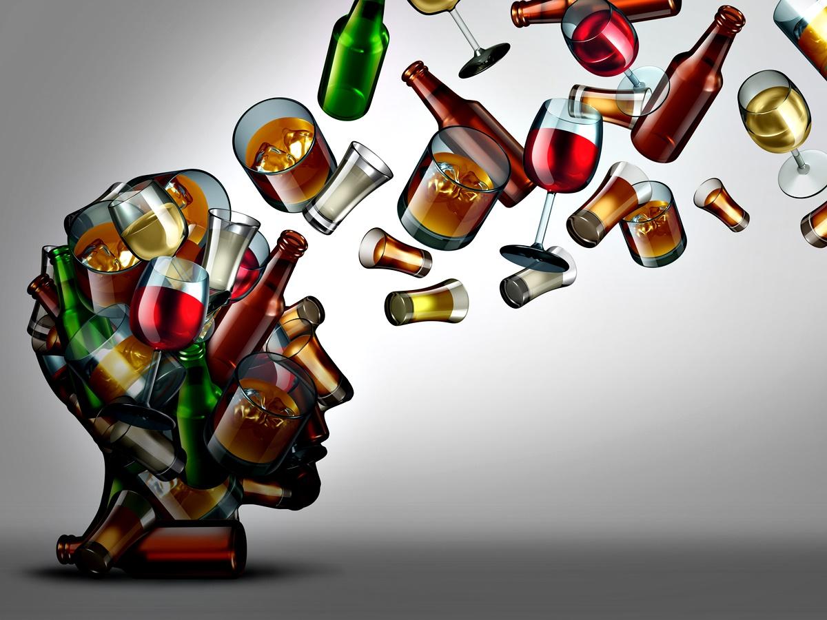 """Диета на течности (главно алкохол)<br /> Идеята за този тип диета се заражда през ХI в. от Уилям Завоевателя, който напълнял драстично с годините и се обърнал към течна диета, за да отслабне. Тя била ефективна, защото не се хранел и само пиел, и то главно алкохол.<br /> През 1960 г. тази измамна диета става известна като """"диетата на пияча"""" и много хора започват да я прилагат, като ядат главно риба и пържоли, придружени с големи количества алкохол.<br /> Да, човек може да отслабне по този начин, но за сметка на здравето си. А ако иска да се върне към нормалното хранене, отново ще качи."""