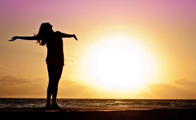 10-4-2-1: Японската тайна за здраве и добър живот