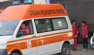 Каква е причината за смъртта на ученичката от Враца