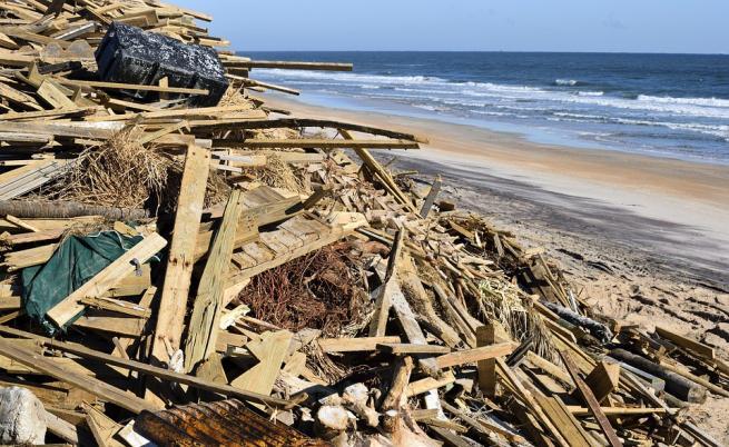 4,9 по Рихтер разлюля бреговете на Гърция