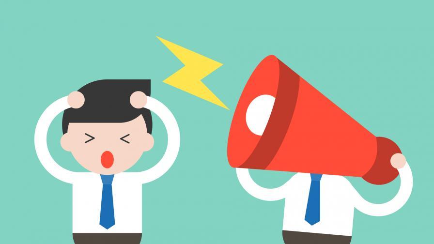 Учени: Това са най-приятните и най-неприятните звуци