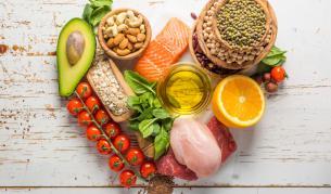 Златни правила за хранене от жена, доживяла до 103 г. - Любопитно | Vesti.bg