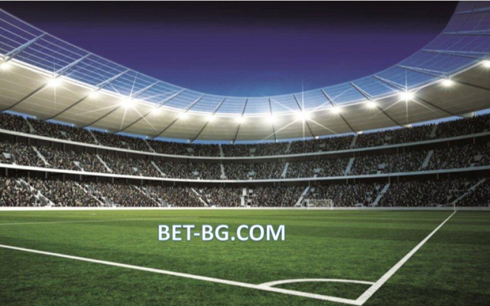 Съвети от bet-bg.com: Какви са предимствата и възможностите на букмейкъра bet365?