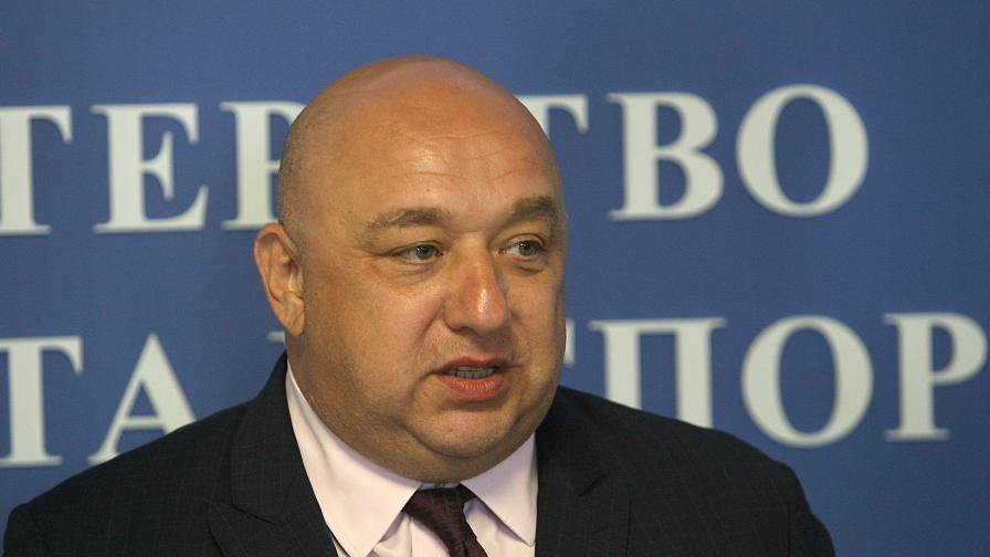 Кралев: Разследва се и медицинско лице в смъртта на българския боксьор