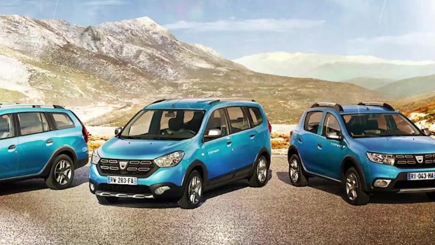 <p>Най-продаваните нови автомобили в България</p>