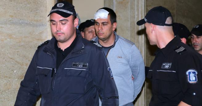 България Сочен за убиец се закани на родителите на жертвата: