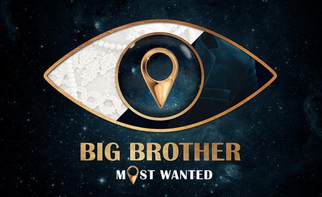 Big Brother: Most Wanted е изборът на активното население