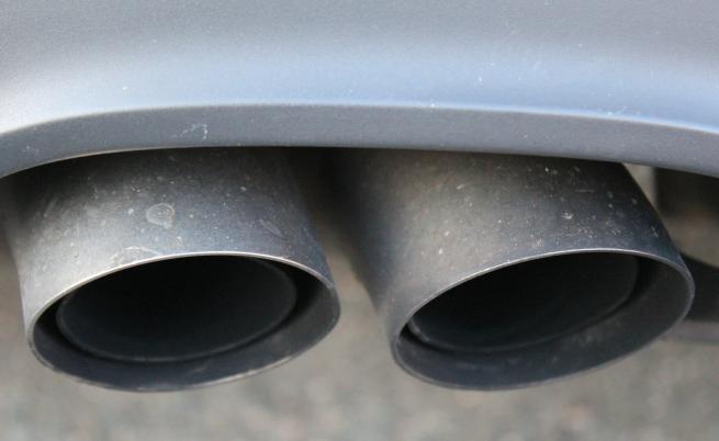 Забрани за дизеловите автомобили в Кьолн и Бон