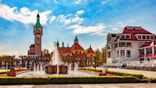 https://m5.netinfo.bg/media/images/35310/35310297/512-288-baltika-polsha-gdansk-gdinia-sopot.jpg