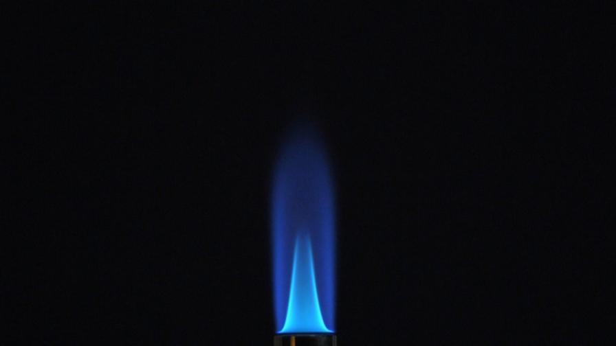 <p>&bdquo;Булгаргаз&ldquo; иска ново поскъпване на газа от Нова година</p>