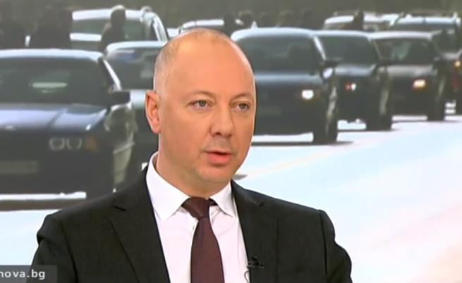 Министър: Няма предпоставки за криза