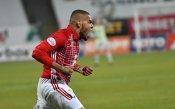 Мауридес: Не е невъзможно ЦСКА да стане шампион