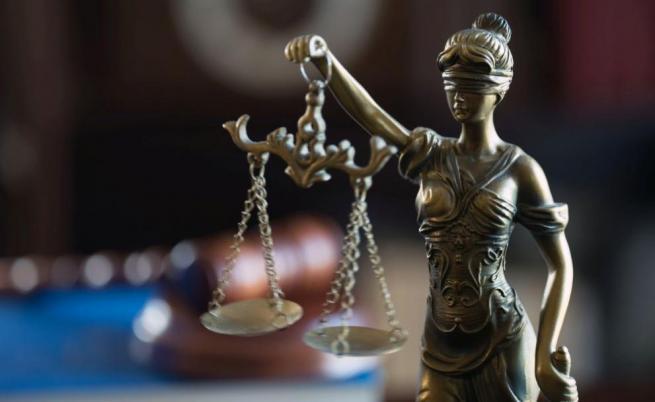 Кметът на с. Дивотино на съд заради укриване на данъци
