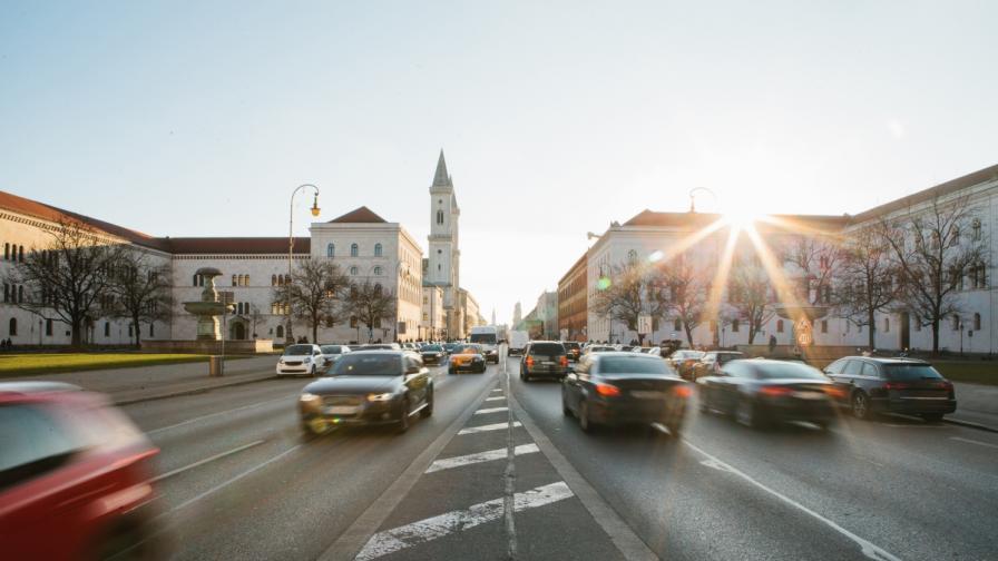"""Евтина """"Гражданска"""" за 78% от шофьорите, за някои и 1200 лв."""