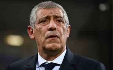 Фернандо Сантош: Италия много ни затрудни