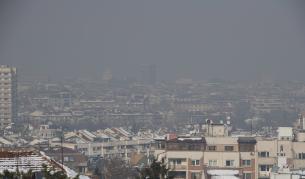 <p>Защо дишаме мръсен въздух, има ли решения</p>