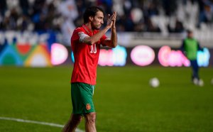 Официално: Капитанът на България подписа с Ростов