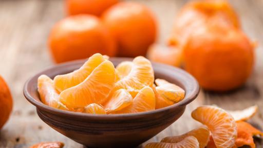 https://m5.netinfo.bg/media/images/35321/35321377/512-288-mandarini.jpg