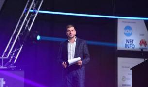 Пламен Русев-човекът, който пренася бъдещето в България - Вдъхновените | Vesti.bg