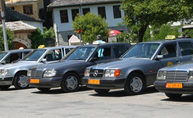 И Албания ни изпревари, забрани вноса на стари коли
