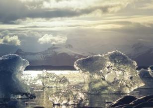 Успех за 29-та българска експедиция в Антарктида