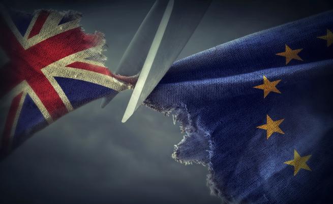 Британският финансов министър: Отлагаме Брекзит, ако сделката се отхвърли