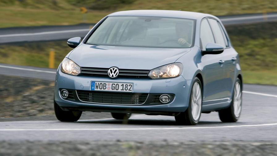 """<p>Духът на """"Дизелгейт"""" продължава да преследва VW</p>"""